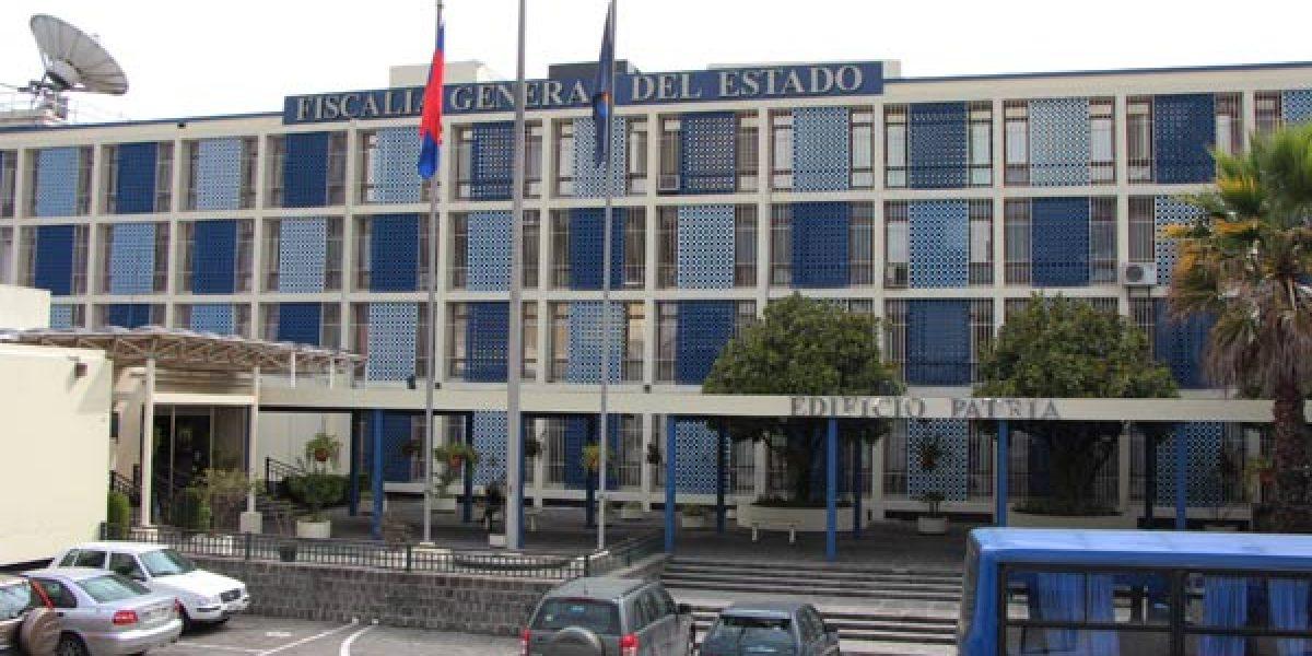 Fiscalía de Ecuador acusará a seis exagentes por muerte de ciudadano en 1985