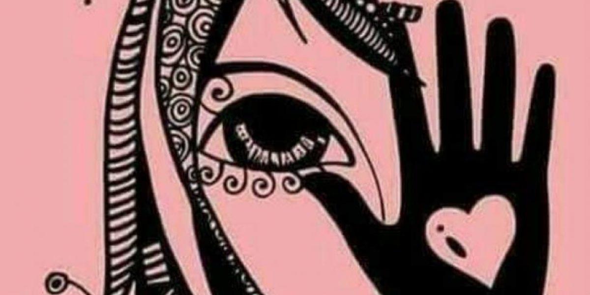 Pintarán mural por el Día de la No Violencia contra la Mujer