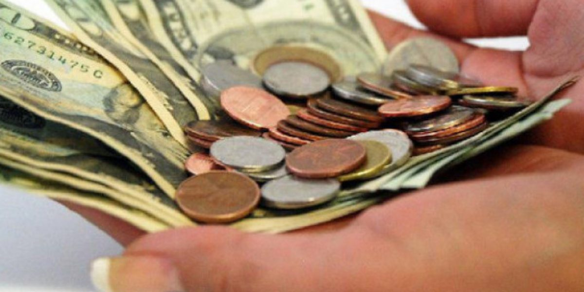 En diciembre se discutirá el alza salarial