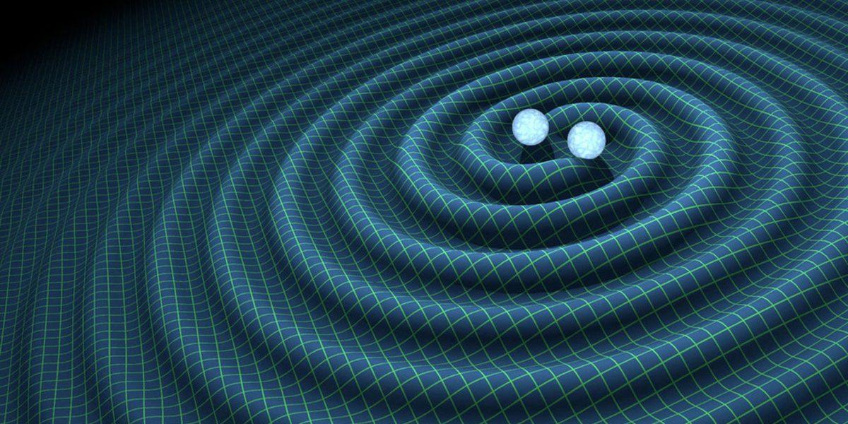 Estudio: Señales gravitatorias pueden predecir terremotos