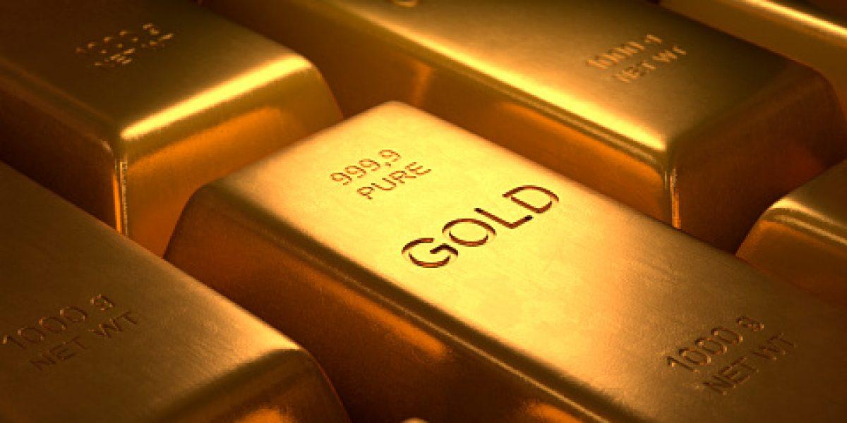 Francés hereda una casa y descubre 100 kilos de oro escondidos