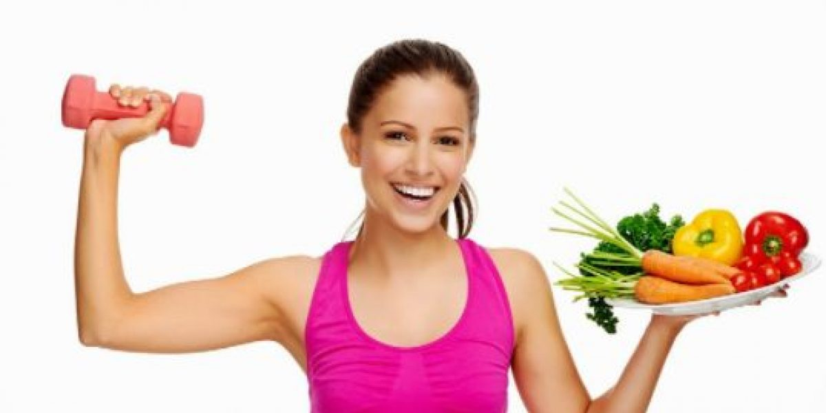 ¿Qué debo comer antes, durante y después del gym?