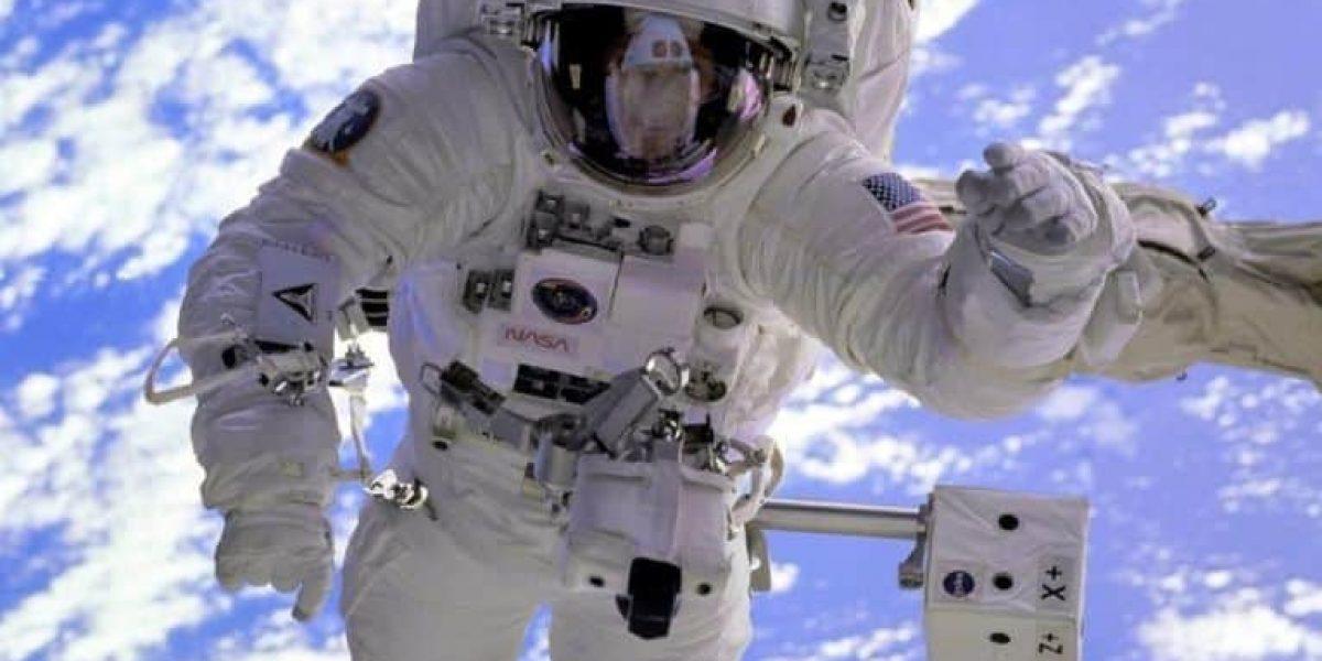 NASA ofrece 30 mil dólares a quien dé solución a