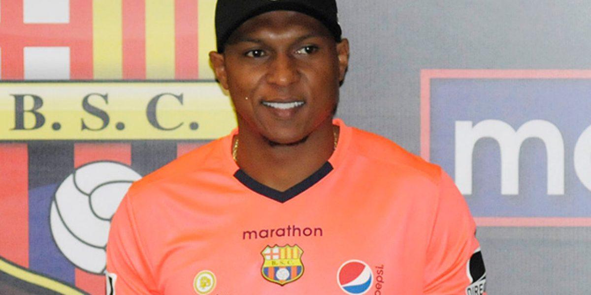 Barcelona: Cinco jugadores aún sobreviven del título 2012