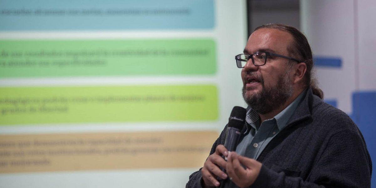 Ministerio evaluará la calidad educativa en colegios de Ecuador