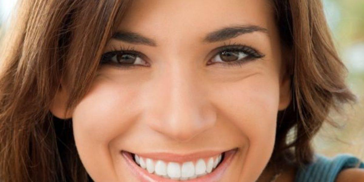 Lo que dice la forma de tus dientes sobre tu personalidad