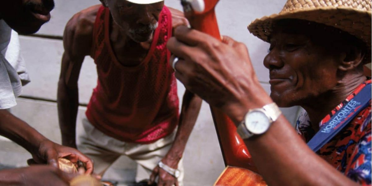 La rumba cubana o la cerveza belga cerca de ser Patrimonio de la Humanidad