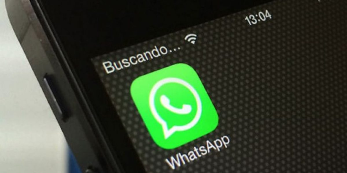 Enlace de WhatsApp que no debes abrir