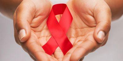 Salud registró 183 casos de VIH-Sida en El Alto