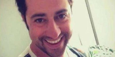 Fiscalía: Fernando Merchán habría mentido en su testimonio