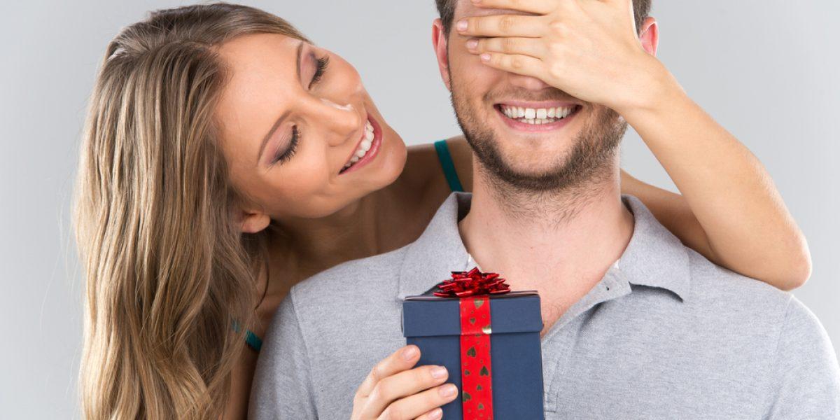 Resultado de imagen para regalos de parejas
