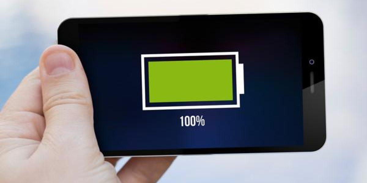 Resultado de imagen para cargar celular
