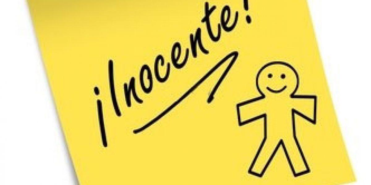 [Imagen: inocente01-1200x600.jpg]