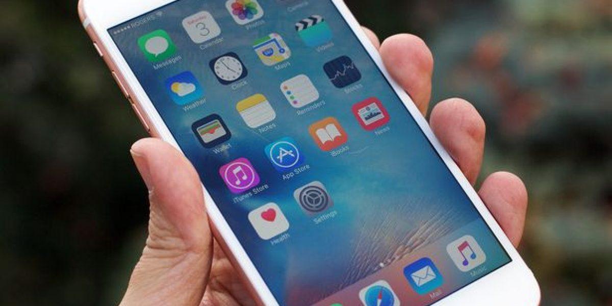 Las 33 aplicaciones que no deberías tener en tu iPhone