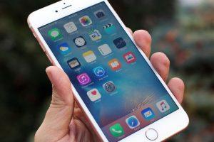 iPhone volverá a venderse en Argentina después de seis años