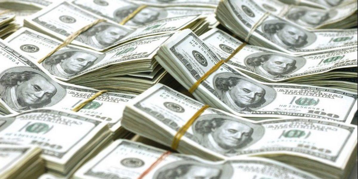 dolares_economia
