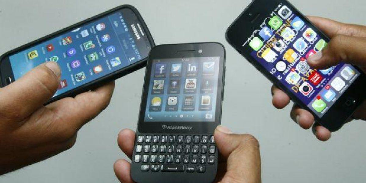 localizar numero celular ecuador
