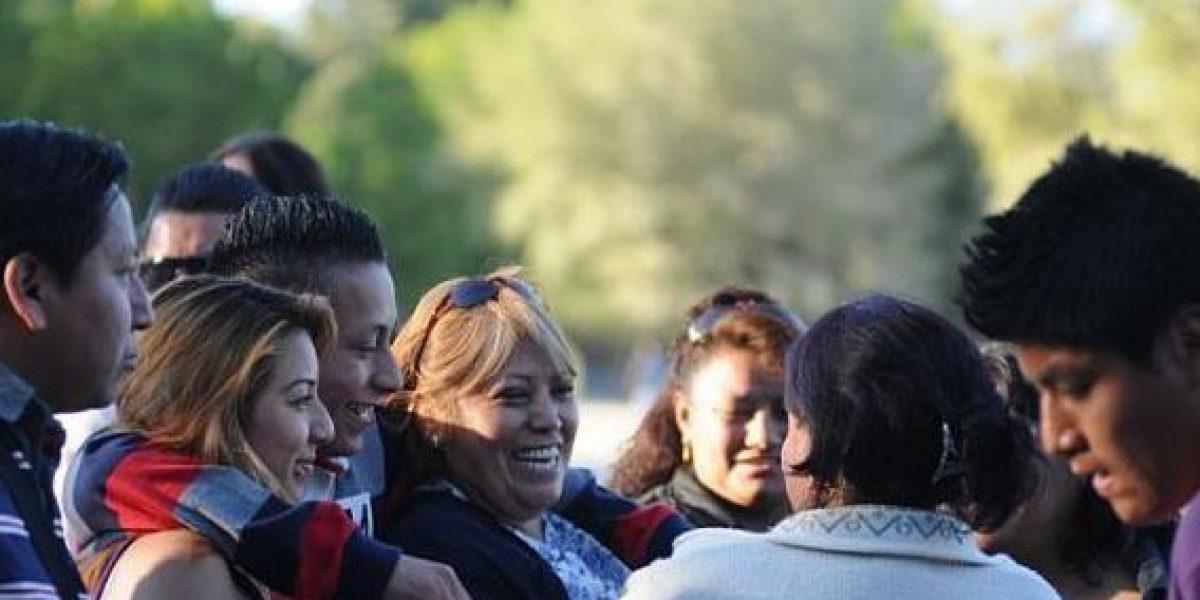 Ecuador es ejemplo para el mundo por su Ley de Movilidad, según ACNUR
