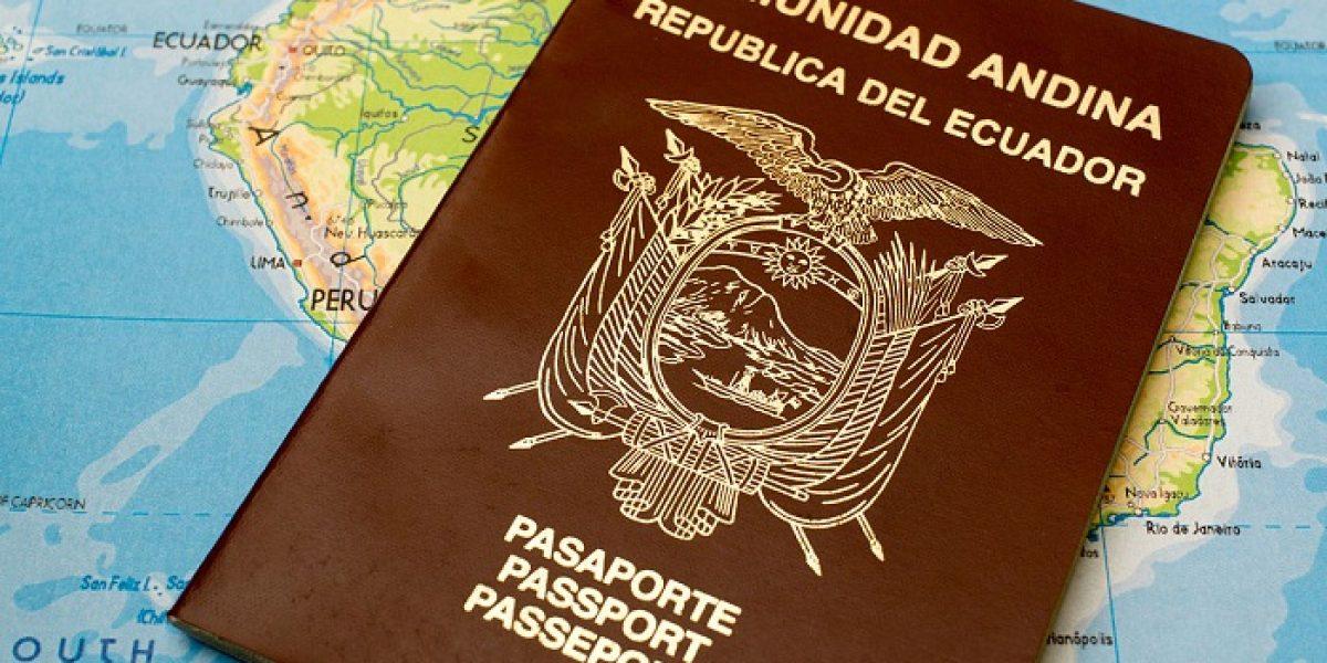 Algunos datos de Ecuador que tal vez no conoces