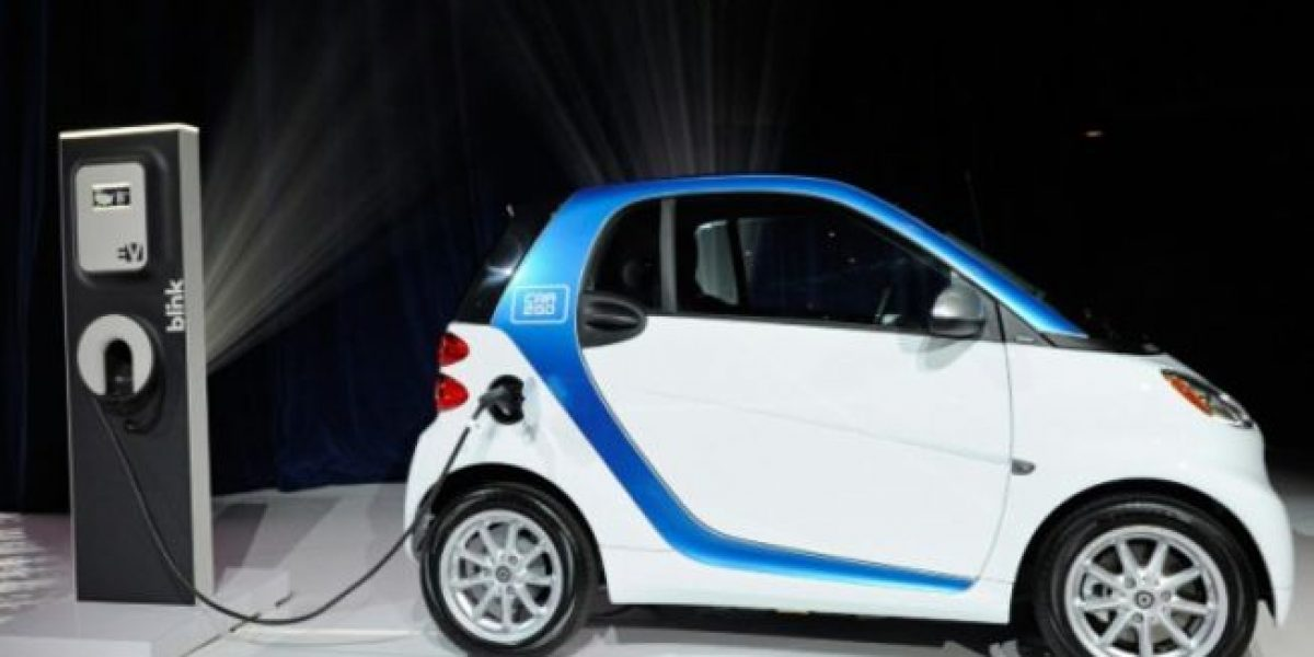 Los vehículos eléctricos, una amenaza para las compañías petroleras