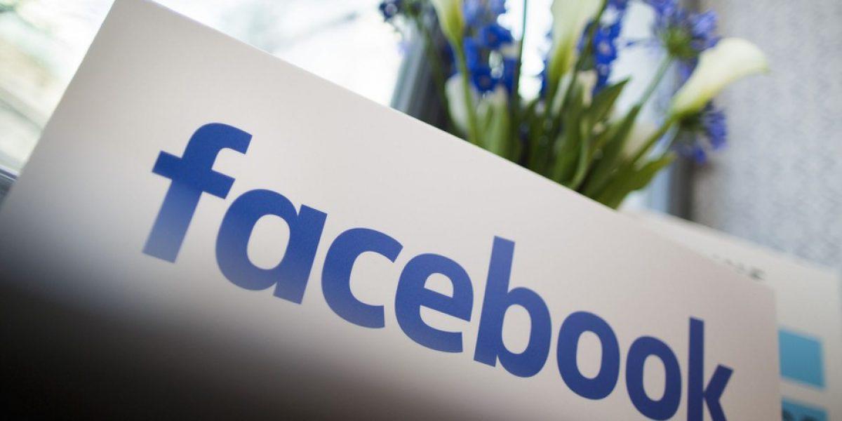 ¿Qué es el #FriendsDay de Facebook?