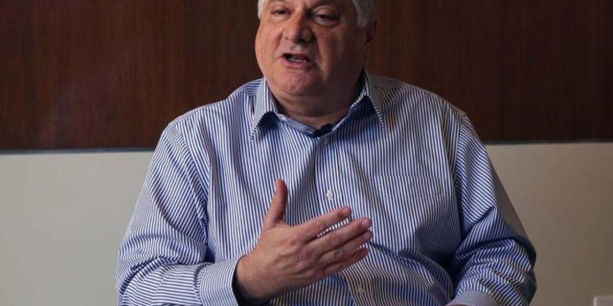 Roberto Isaías responde a Rafael Correa sobre