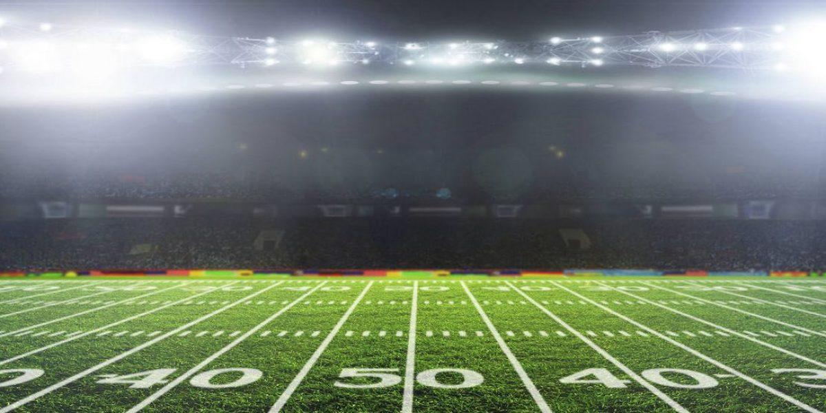 ¿Por qué el Super Bowl es el evento deportivo más esperado del año?