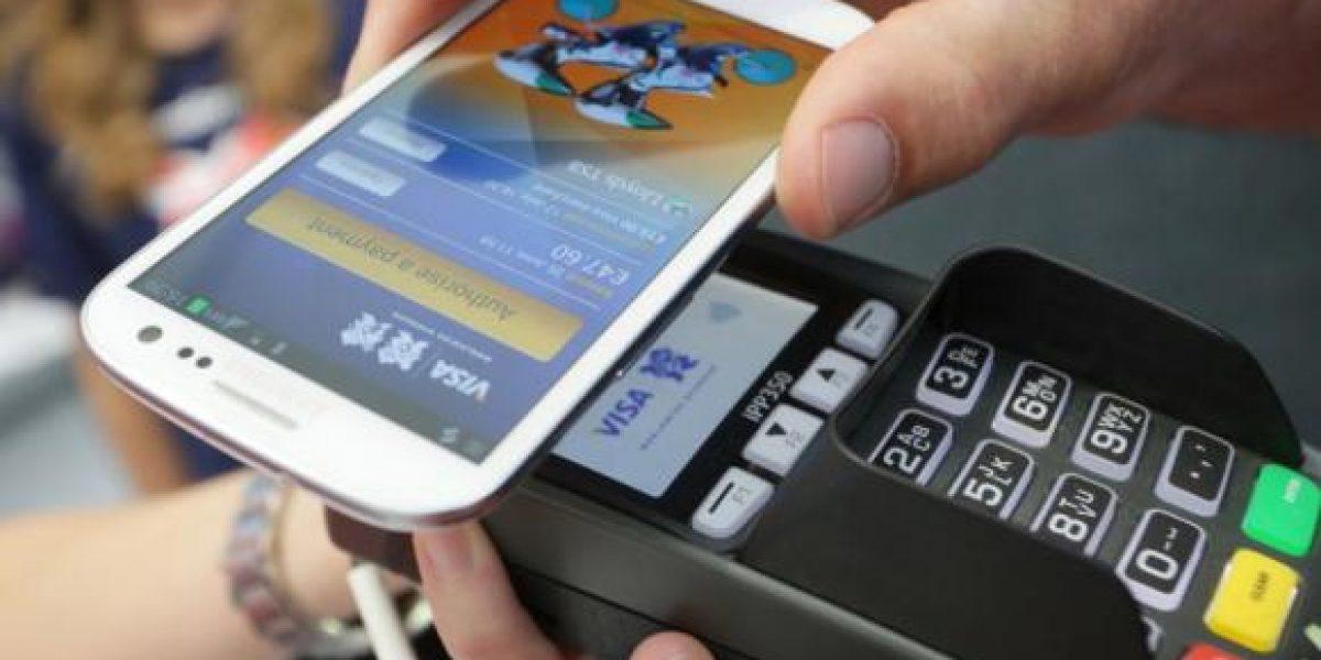 Multas de tránsito se podrán pagar con dinero electrónico