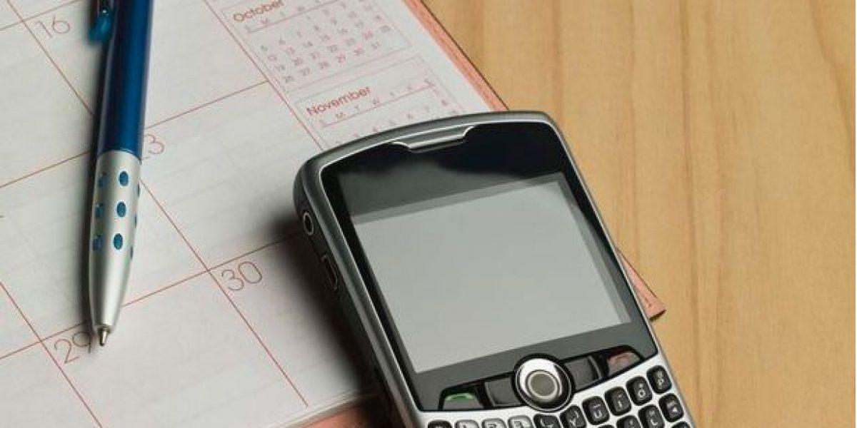 Truco te dice si al celular que llamas está apagado o fuera de servicio