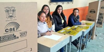 Bello: En próximas elecciones solo podrían postular candidatos de MUD y PSUV