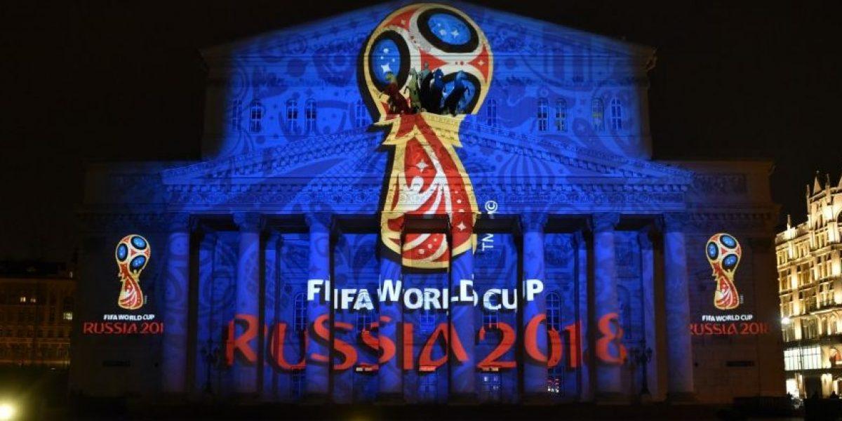 Rusia aumenta el presupuesto del Mundial 2018