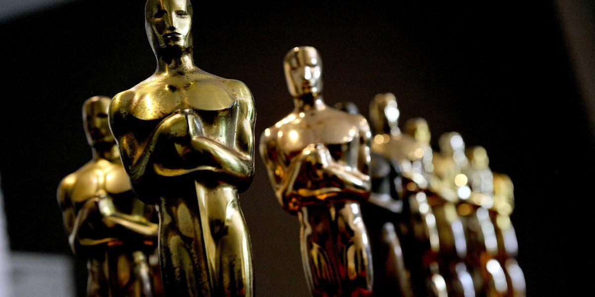 Sicología explica cómo ganar un Óscar