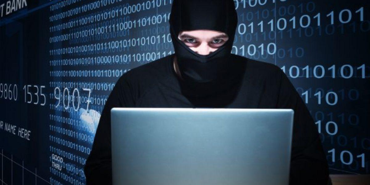 Hacker asegura tener herramienta para desbloquear iPhones y smartphones con Android