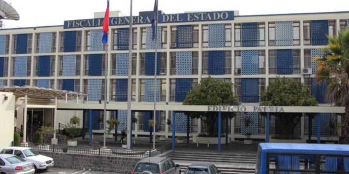 Fiscalía española ayuda a Ecuador y tomará versión a implicado caso Odebrecht