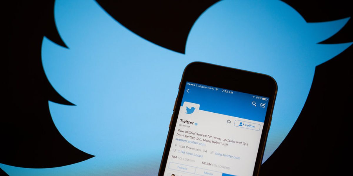 Twitter lanzó tres nuevas herramientas para limitar a los acosadores