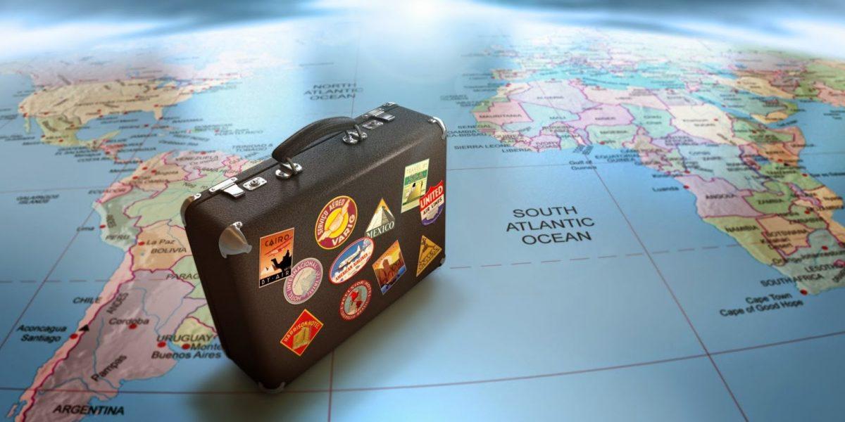 Turismo genético: un viaje a medida a partir del árbol genealógico