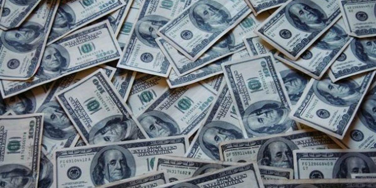 Cuánto debe ahorrarse por día para poder ser millonario a los 65 años