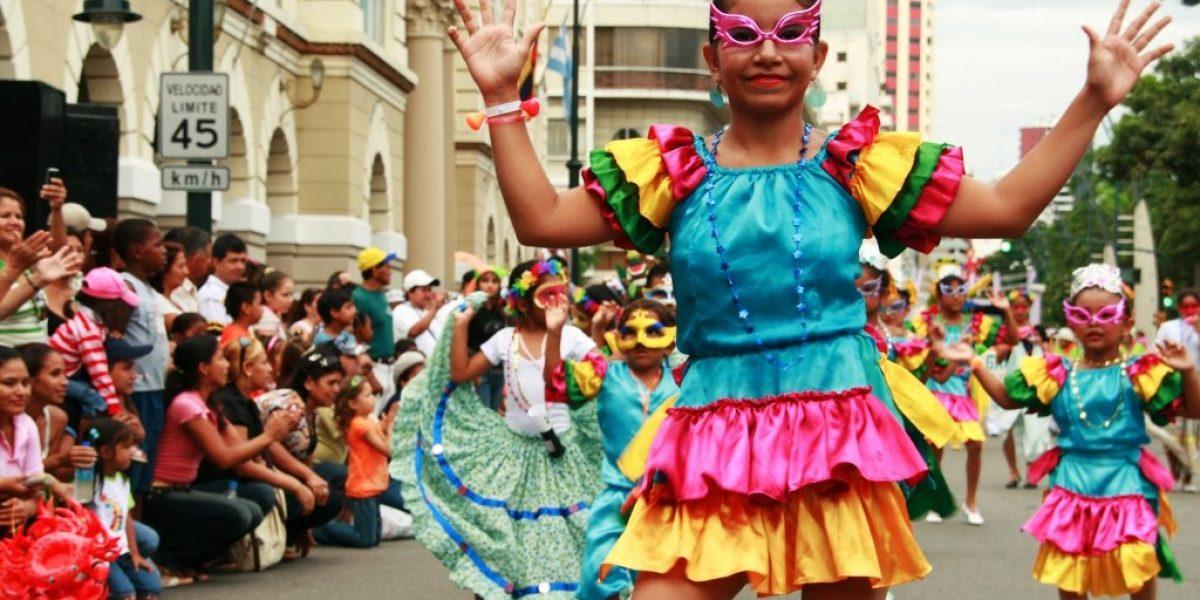 ¿Qué hacer en Guayaquil?