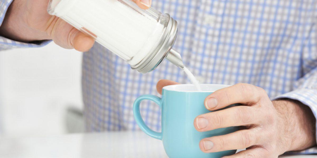 El tipo de azúcar consumido eleva o reduce el riesgo de algunas enfermedades