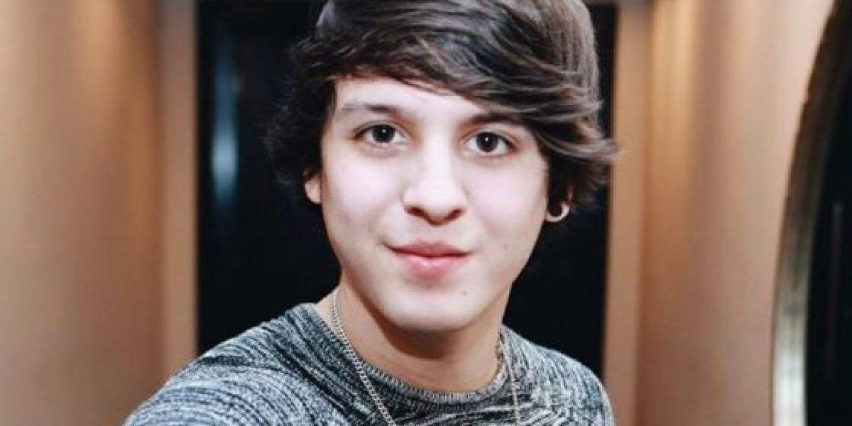 Ecuatoriano Christopher Vélez, de CNCO, nominado a los Billboard Latinos