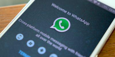 WhatsApp colocaría videos de perfil