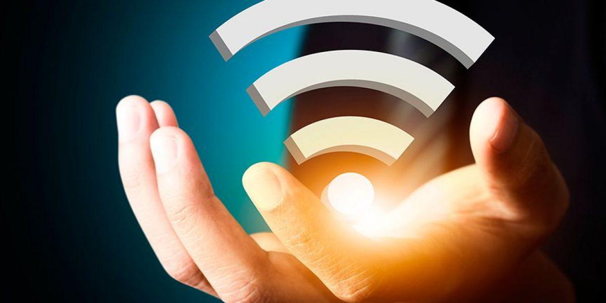 ¿Cómo saber quién roba tu WiFi?