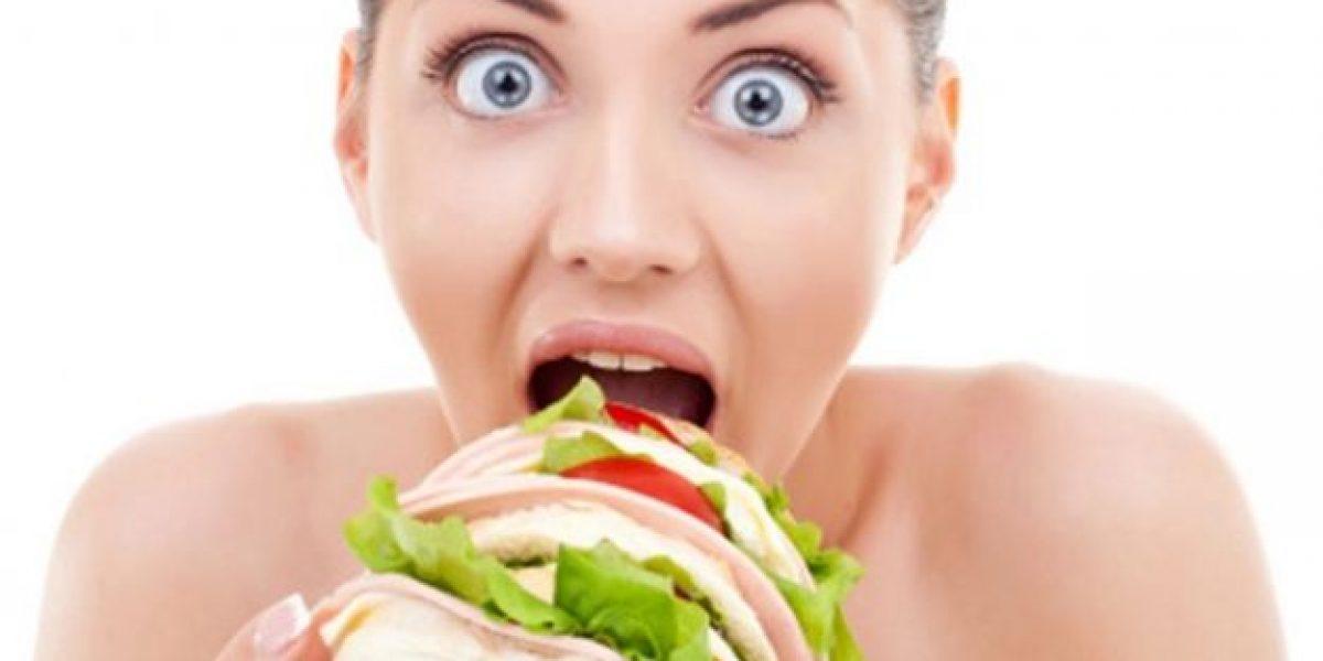 Identifican gen que puede saciar apetito y aumenta ganas de hacer ejercicio