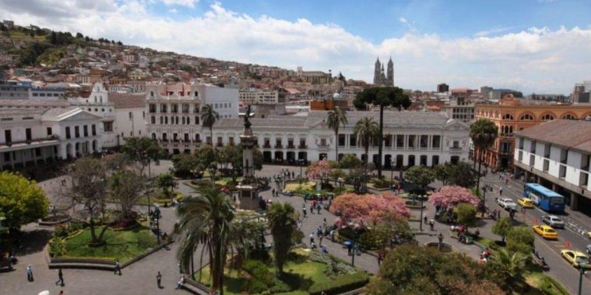 Ecuador entre los 10 países más baratos para los viajeros