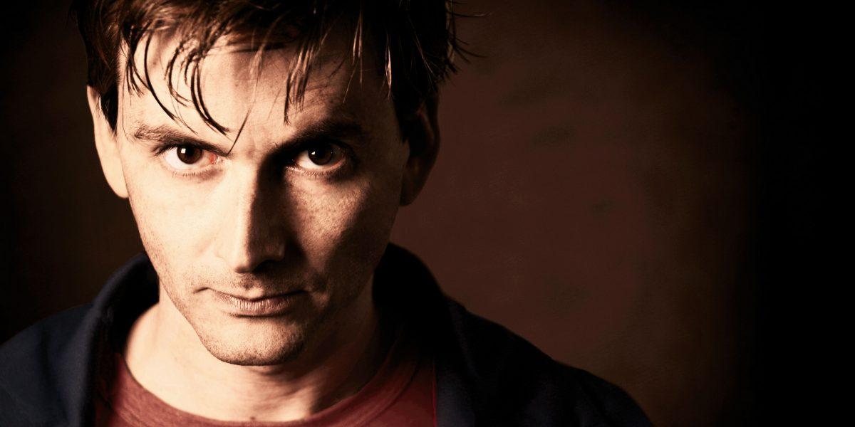 Actor de Harry Potter sobrevivió al ataque de leopardo