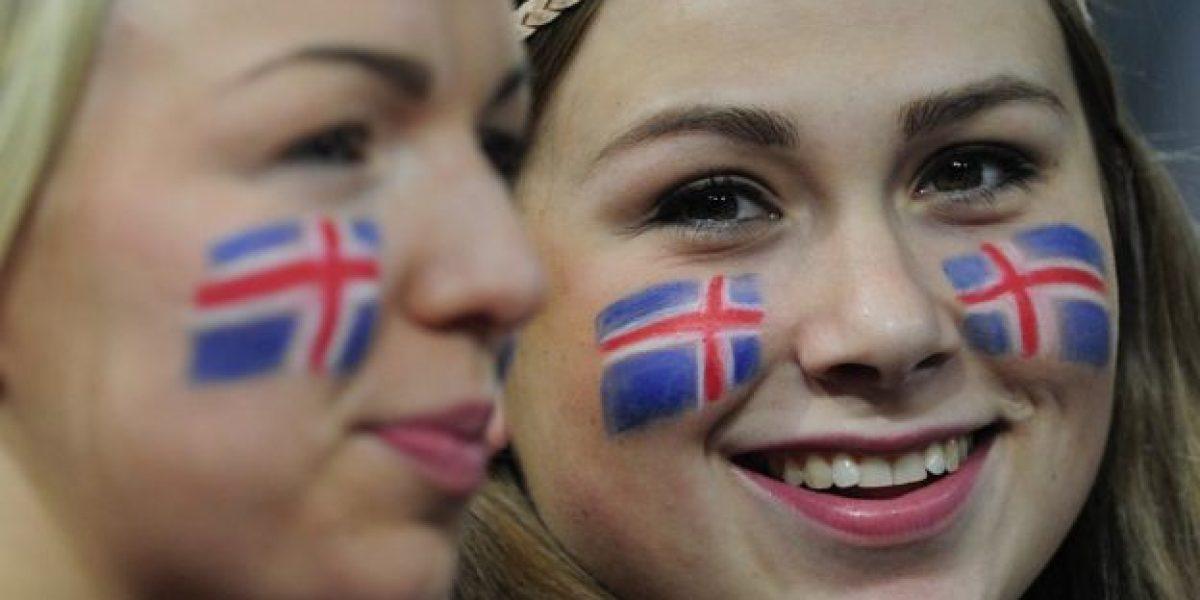 ¿Cómo logró Islandia que sus jóvenes no beban alcohol?