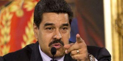 CNN en Español fue sacada del aire en Venezuela