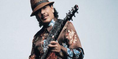 Santana criticó fuerte a Beyoncé