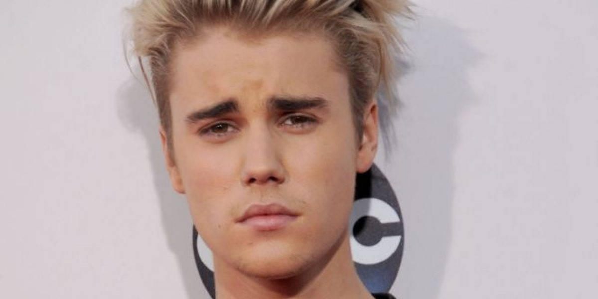 Acusan a Justin Bieber de golpear a un hombre
