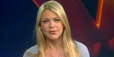 Experiodista de CNN: Los Gobierno pagan para publicar noticias falsas
